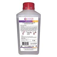 Жидкость для удаления накипи в кофемашине EXPERT-CM (Эксперт-СМ), 1л