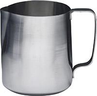 Питчер (молочник) нерж. 1000 мл