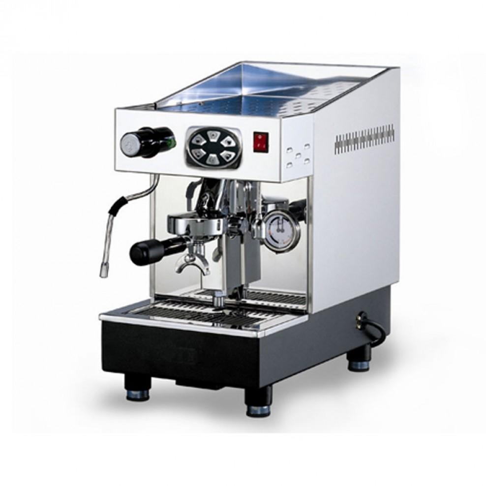 Аренда кофемашины BFC Classica