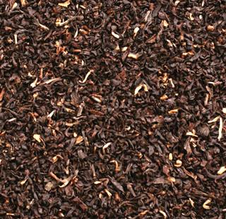 Черный чай АНГЛИЙСКИЙ КЛАССИЧЕСКИЙ