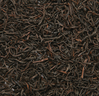 Черный чай ЦЕЙЛОН № 12