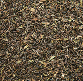 Черный чай ДАРДЖИЛИНГ «МЫС НАДЕЖДЫ»