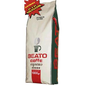 Кофе BEATO Classico (F)