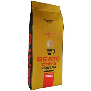 Кофе BEATO ELETTO (М)
