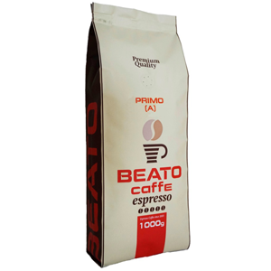 Кофе BEATO PRIMO (A) оптом