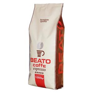 Кофе BEATO PRIMO (C) оптом