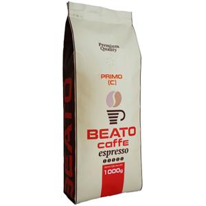 Кофе BEATO PRIMO (C)