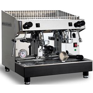Рожковая кофемашина BFC CLASSICA 2 Gr. Pulsante
