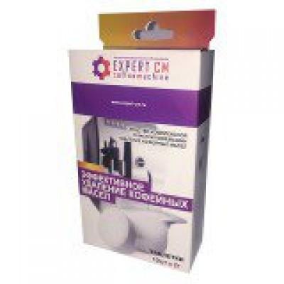 Чистящее средство от кофейных масел в таблетках EXPERT-CM 10 шт, коробка