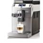 Аренда кофемашины Saeco Lirika One Touch Cappuccino