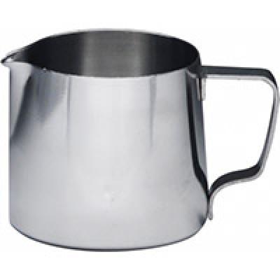 Питчер (молочник) нерж. 350 мл