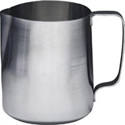Питчер (молочник) нерж. 600 мл
