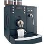 Аренда кофемашины Jura X7