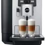 Аренда кофемашины Jura X8