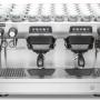 Аренда кофемашины Ranclio Classe 5