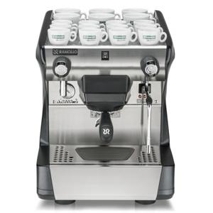Аренда кофемашины Ranclio Classe 5S 1GR