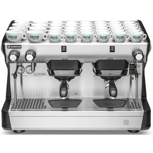 Рожковая кофемашина Rancilio 5S 2GR