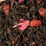 Ароматизированный черный чай С БАРБАРИСОМ
