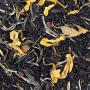 Ароматизированный черный чай ПЕРСИКОВЫЙ РАЙ