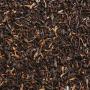Черный чай АССАМ № 17