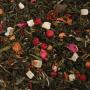 Ароматизированный зеленый чай ИНДИЙСКОЕ ЛЕТО