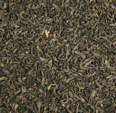 Ароматизированный зеленый чай ЭЛИКСИР ДОЛГОЛЕТИЯ