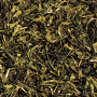 Зеленый чай СЕН-ЧА (ТАЙВАНЬ)